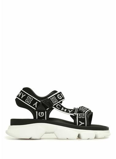 Givenchy Sandalet Siyah